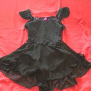 Other - Girls dance leotard size small
